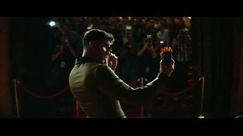 Taco Bell Nacho Fries TV Spot, 'Chasing Gold' Featuring Darren Criss - Thumbnail 5