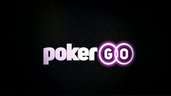 PokerGO TV Spot, 'Go All In' - Thumbnail 9