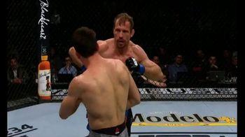ESPN+ TV Spot, 'UFC 238: Cejudo vs. Moraes: The People's Main Event' - 16 commercial airings