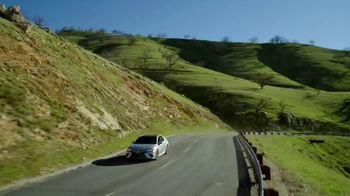 Toyota TV Spot, 'Perfect California Day' [T2] - Thumbnail 1