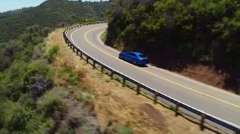 Toyota TV Spot, 'Perfect California Day' [T2] - Thumbnail 10