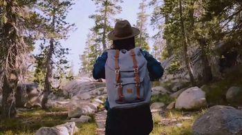 Toyota TV Spot, 'Perfect California Day' [T2] - Thumbnail 4