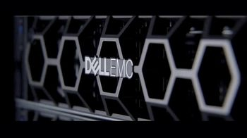 CDW TV Spot, 'CDW and Dell Technologies Get Unified Storage Platforms and Simplicity' - Thumbnail 5