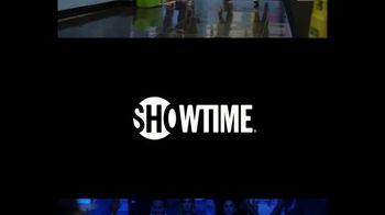 Spectrum TV Silver TV Spot, 'Showtime: I Want In' - Thumbnail 3