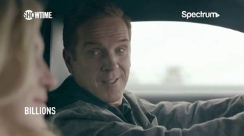 Spectrum TV Silver TV Spot, 'Showtime: I Want In' - Thumbnail 4
