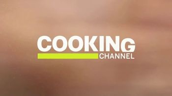 VitaFusion TV Spot, 'Cooking Channel: Healthy Brunch' Featuring Bobby Flay - Thumbnail 1