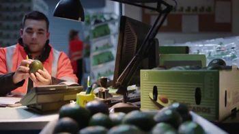 Meijer TV Spot, 'Avocados' - Thumbnail 2