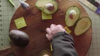 Meijer TV Spot, 'Avocados'