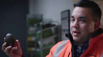 Meijer TV Spot, 'Avocados' - Thumbnail 5