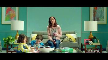 LendingTree TV Spot, 'Dentist' - 2595 commercial airings