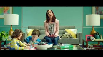LendingTree TV Spot, 'Dentist' - Thumbnail 1