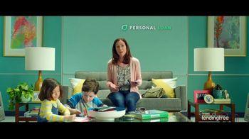 LendingTree TV Spot, 'Dentist' - Thumbnail 5