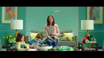 LendingTree TV Spot, 'Dentist' - Thumbnail 6