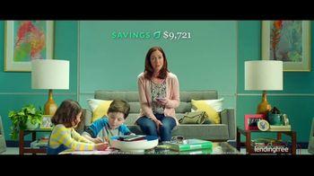 LendingTree TV Spot, 'Dentist' - Thumbnail 7