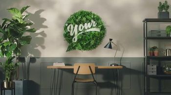 Sherwin-Williams ColorSnap Color ID TV Spot, 'What Do Your Walls Say About You?' - Thumbnail 4