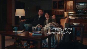 Subaru Loves to Care TV Spot, 'Blankets' [T1] - Thumbnail 6