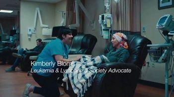 Subaru Loves to Care TV Spot, 'Blankets' [T1] - Thumbnail 2