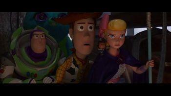 Toy Story 4 - Alternate Trailer 38