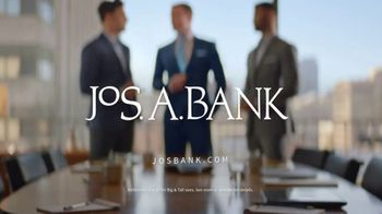 JoS. A. Bank Father's Day Event TV Spot, 'Suits, Dress Shirts & Sport Coats' - Thumbnail 8