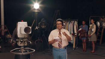 IHOP TV Spot, 'Mr. Pancake' - Thumbnail 6