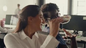 Sargento Balanced Breaks TV Spot, 'Snacker' - Thumbnail 2