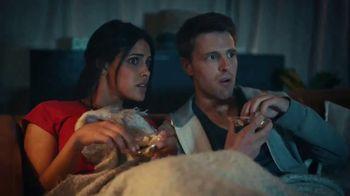 Sargento Balanced Breaks TV Spot, 'Snacker' - Thumbnail 3