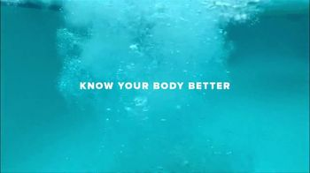 Fitbit TV Spot, 'Know Your Body Better' Song by The B-52's - Thumbnail 10