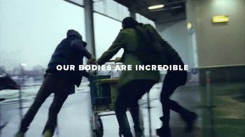 Fitbit TV Spot, 'Know Your Body Better' Song by The B-52's - Thumbnail 9