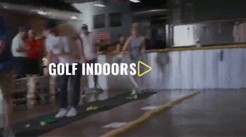 Chippo TV Spot, 'Father's Day: The Lovechild of Golf and Cornhole' - Thumbnail 6