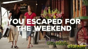 Visit Omaha TV Spot, 'Happily Ever After' - Thumbnail 4
