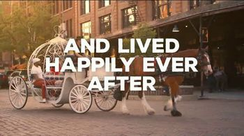 Visit Omaha TV Spot, 'Happily Ever After' - Thumbnail 5