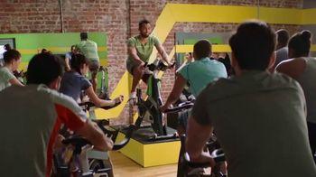 Senokot TV Spot, 'No More Constipation in Spin Class' - Thumbnail 1