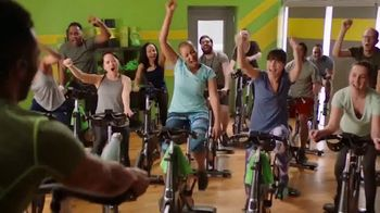Senokot TV Spot, 'No More Constipation in Spin Class' - Thumbnail 2