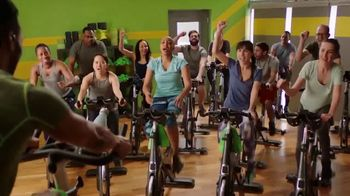 Senokot TV Spot, 'No More Constipation in Spin Class'