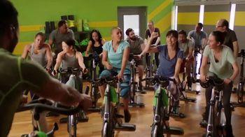 Senokot TV Spot, 'No More Constipation in Spin Class' - Thumbnail 4