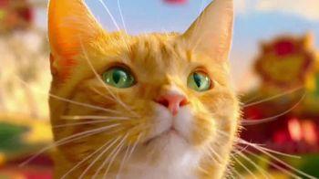 Friskies Freebies! Sweepstakes TV Spot, 'So Many Choices' - Thumbnail 3
