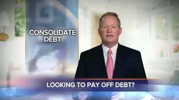 Hall Financial TV Spot, 'Use Home Equity' - Thumbnail 2