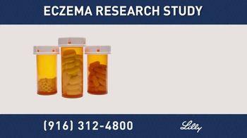 Eli Lilly TV Spot, 'Eczema Research Study' - Thumbnail 2