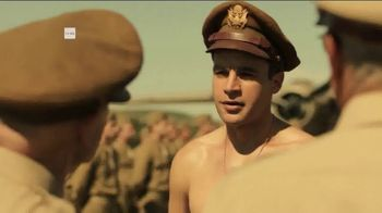 Hulu TV Spot, 'Catch-22' - Thumbnail 1