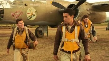 Hulu TV Spot, 'Catch-22' - Thumbnail 4