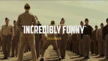 Hulu TV Spot, 'Catch-22' - Thumbnail 6