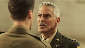 Hulu TV Spot, 'Catch-22' - Thumbnail 7