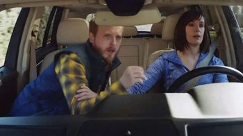 Adaptil TV Spot, 'Car Ride' - Thumbnail 1