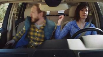 Adaptil TV Spot, 'Car Ride' - Thumbnail 3