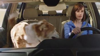 Adaptil TV Spot, 'Car Ride' - Thumbnail 6
