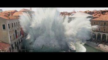 Spider-Man: Far From Home - Alternate Trailer 6