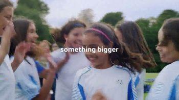 Volkswagen TV Spot, 'Something Bigger' Song by Nas [T1] - Thumbnail 9