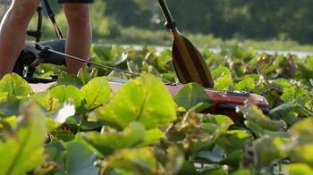 Bonafide Kayaks SS127 TV Spot, 'Ultimate Fishability' - Thumbnail 5