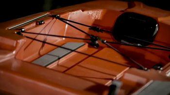 Bonafide Kayaks SS127 TV Spot, 'Ultimate Fishability' - Thumbnail 8