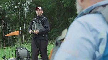 FishUSA TV Spot, 'What's FishUSA?' Featuring Chad Hoover - Thumbnail 3